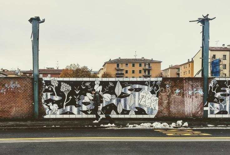 streetart11