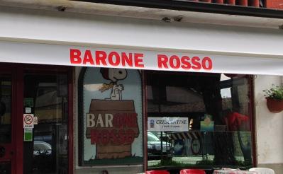 baronerosso